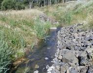 Déviation de ruisseau (15).jpg